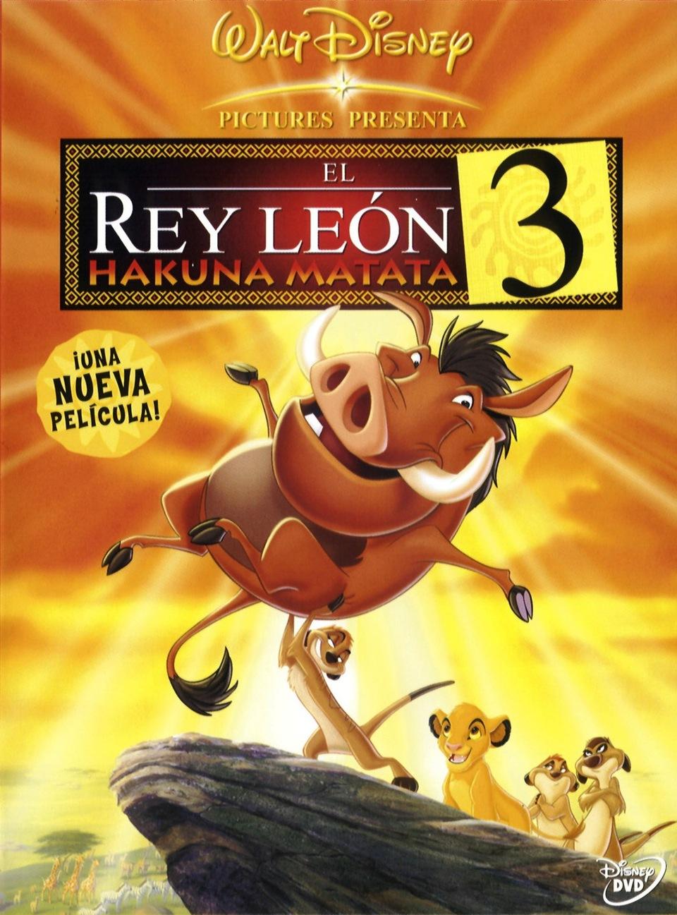 http://1.bp.blogspot.com/-7HeYo3asFBA/Ud_qUM850mI/AAAAAAAABi0/ssIKrKfNFiY/s1600/001-el-rey-leon-3-hakuna-matata-espana.jpg