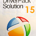 DriverPack Solution 15.5 Free Download