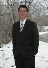 Elder Christopher John Hansen