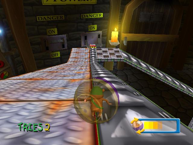 Free download pc games hamster heroes link indowebster