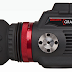 NEW Gratical HD Micro-OLED EVF from Zacuto
