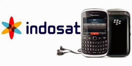 Cara Registrasi Paket BBM Gaul Banget Indosat IM3 Mentari
