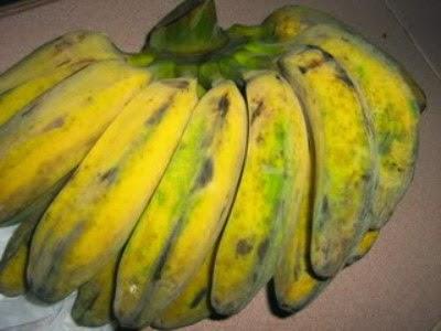 9-manfaat-buah-pisang