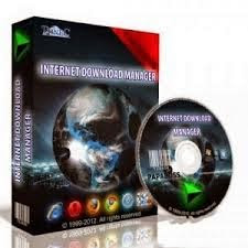 IDM Internet Download Manager 6.23 Build 16 Keygen Tool Download
