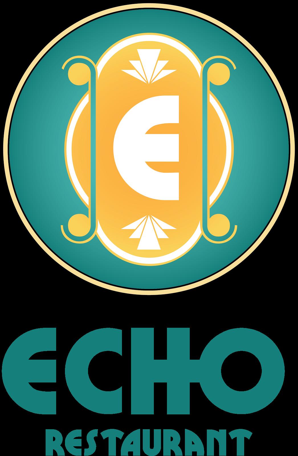 Letter E Logo Design Final logo design.