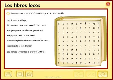 http://www.gobiernodecanarias.org/educacion/4/Medusa/GCMWeb/DocsUp/Recursos/43650853G/Santillana/Santillana1/lengua/8092/8262/8277/200601270945_DD_0_1091054776/act/200601261857_AC_0_1152143209.html