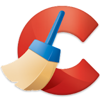 CCleaner Pro Edition 4.09.4471 Full Version
