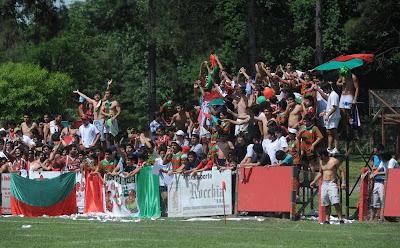 rugby,norterugby,huirapuca campeon