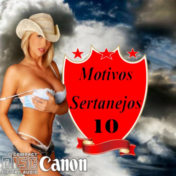 Download – Motivos Sertanejos – vol:10