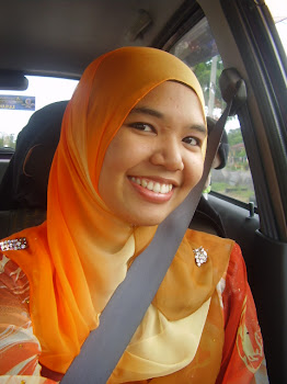 ~Siti Nur Atikah Ramli~