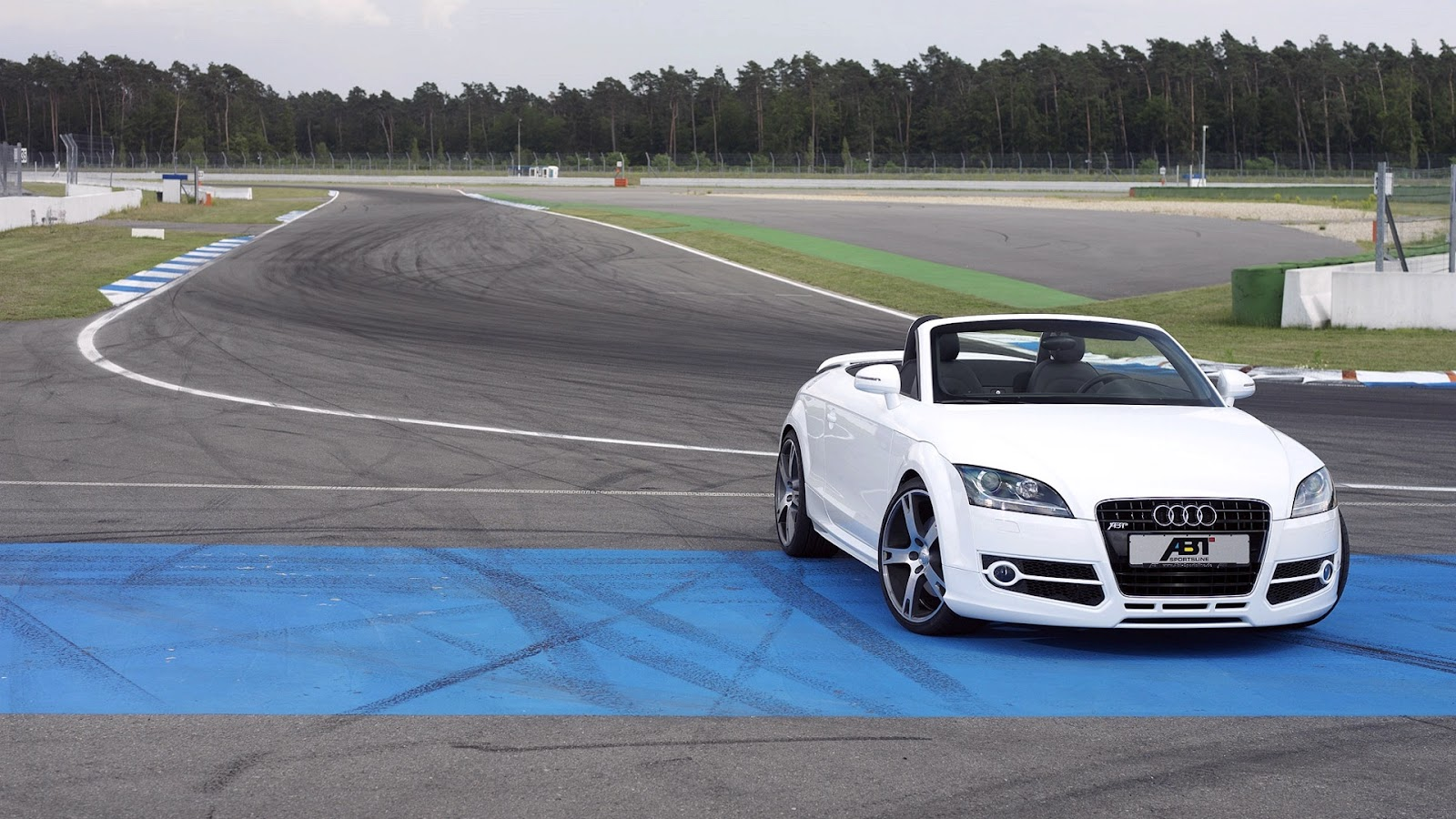 3d wallpapers: download wallpapers for free for pc of cars