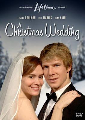 Assistir Um Casamento na Noite de Natal Dublado Online HD