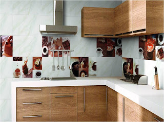 Kitchen Tiles Johnson India johnson india: endura tiles