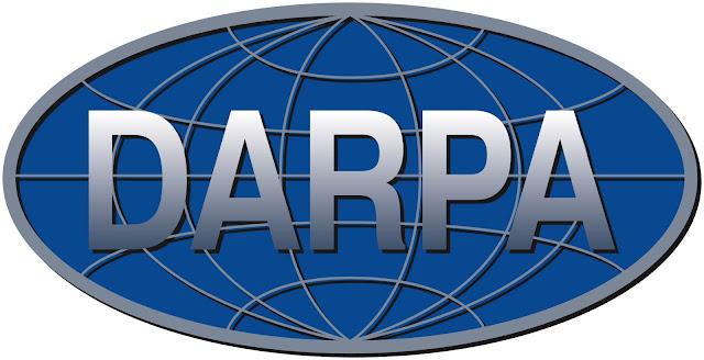 http://1.bp.blogspot.com/-7HnhSwyqI2g/Ue7X9ehYlwI/AAAAAAAABDs/4Q_slzb8TyQ/s1600/DARPA_Logo.jpg