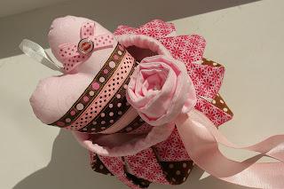 Victoria Zhar. handmade. crafts. soul crafts. ручная работа. Виктория Жар
