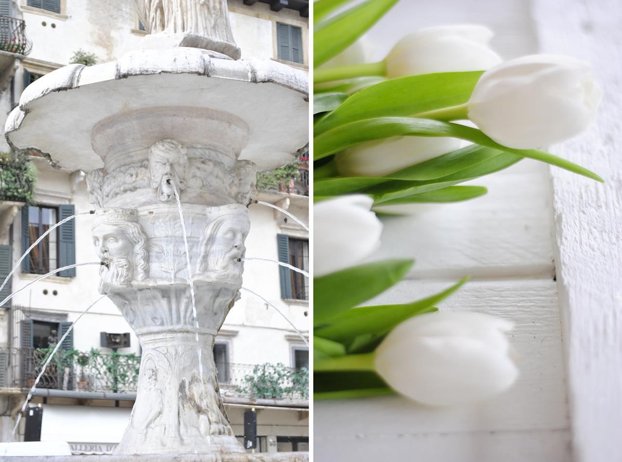 In Der Altstadt Findet Man Wunderschöne Häuser Im Barocken Baustil.  Besonders Angetan War Ich Von Diesen Entzückenden Balkonen. Zahlreiche  Cafés In Engen ...