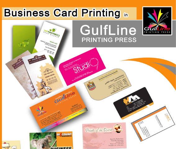 Business card printing uae image collections card design and card digital business cards designing printing need quality printing gulf line printing sharjah u a e mob 971 50 reheart Choice Image