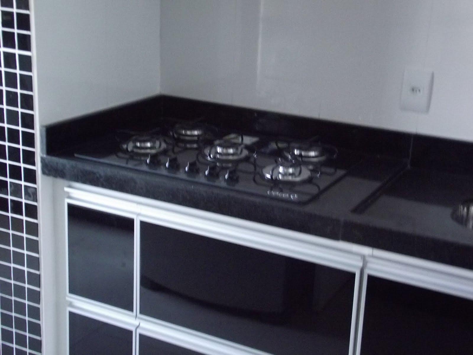 1920 · 1080 bancada de fogão cooktop em granito preto são gabriel #50617B 1600x1200