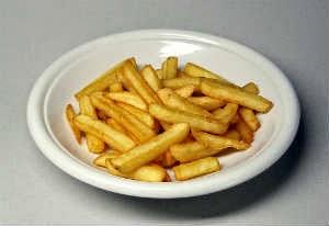 batatas-fritas-crocantes