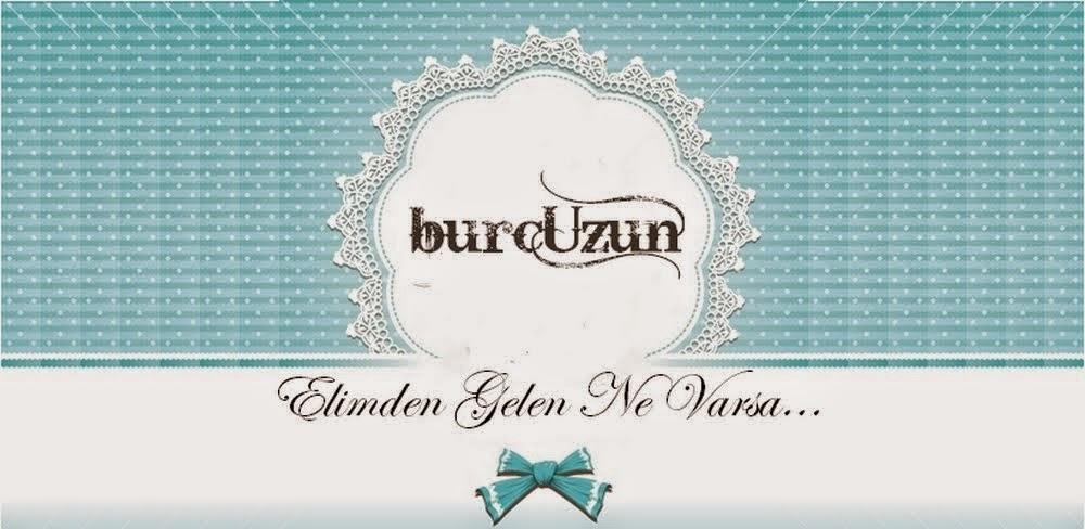 burcUzun