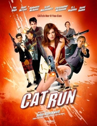 descargar Cat Run – DVDRIP LATINO
