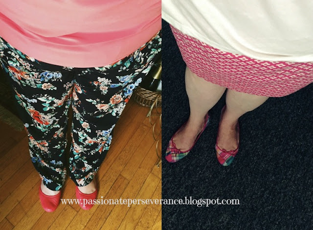 http://passionateperseverance.blogspot.com/2015/05/what-i-wore-me-and-my-east-german.html