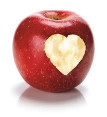 Cuida tu corazón dime que comes