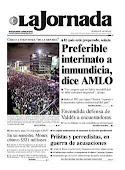 HEMEROTECA: 2012/07/27/