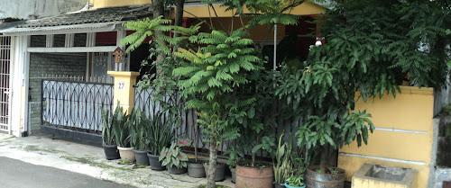 Rumah Dijual di Bandung - Antapani