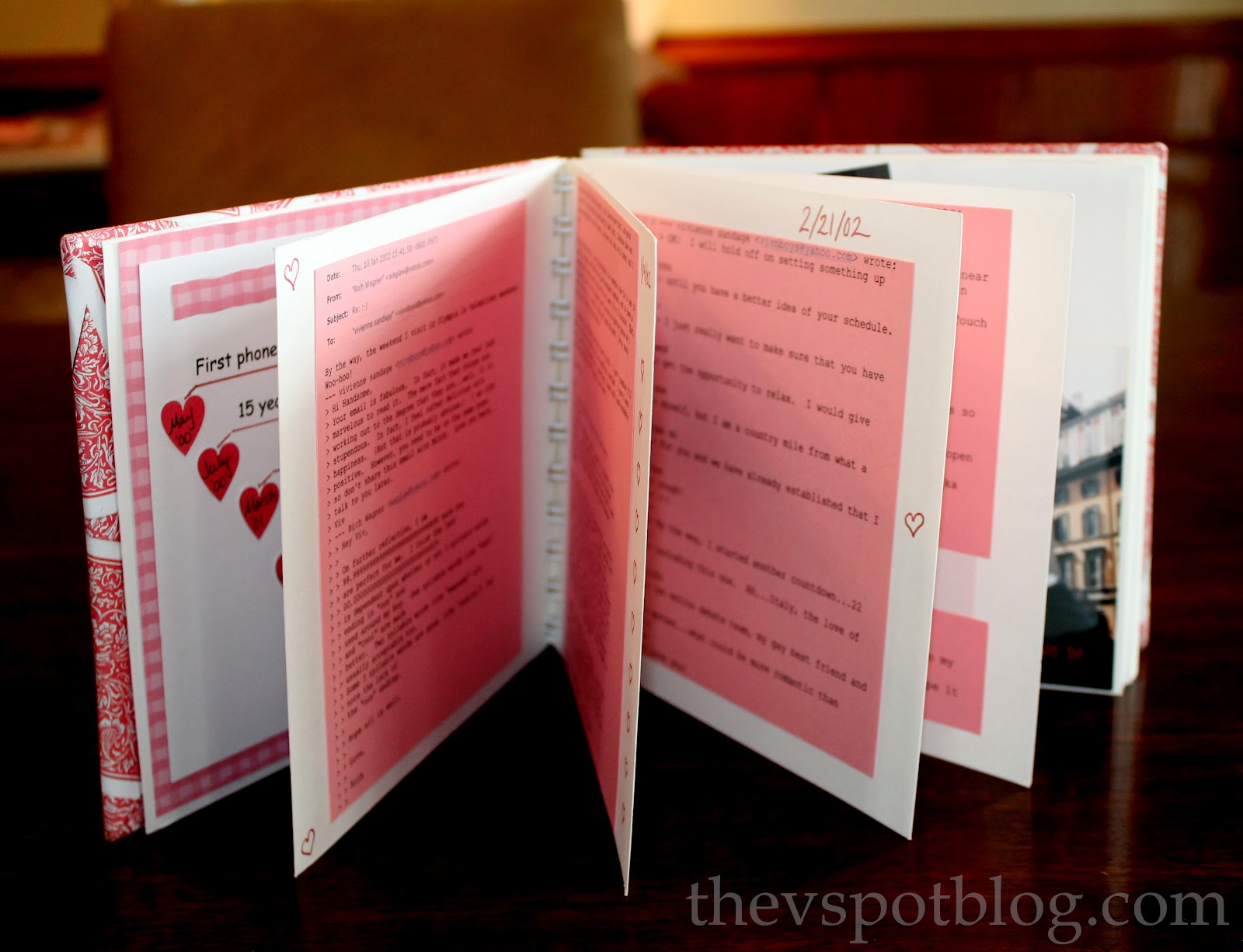 Homemade Valentine Gifts Husband Amazing Top Diy Valentineus Day