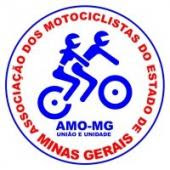 AMO-MG