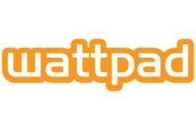 Wattpad tanıtım e kitap harika ücretsiz ve çok geniş bir