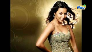 Priya Anand Wants To Play With The Lead Actors