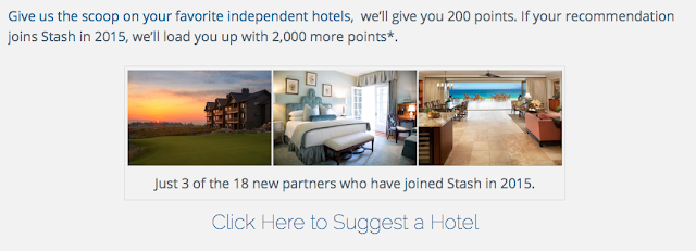 http://blog.stashrewards.com/2015/05/04/recommend-a-hotel-earn-200-bonus-points/
