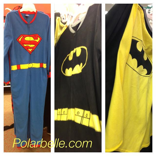 hilarious holiday pajamas, Target