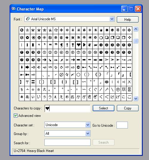 Arial® Font Family - Fonts.com