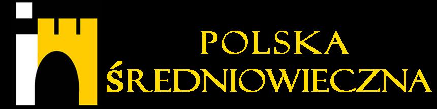 Polska Średniowieczna