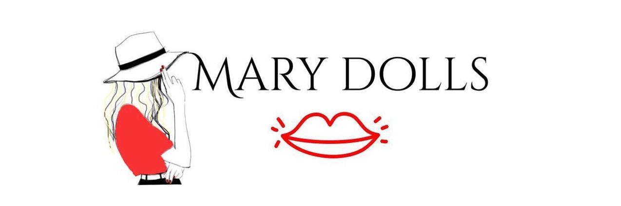 Mary Dolls