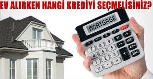 En+Uygun+Banka+Kredisi+veren+bankalar+wm+en+uygun+banka+kredisi En Uygun Banka Kredisi veren bankalar wm en uygun banka kredisi