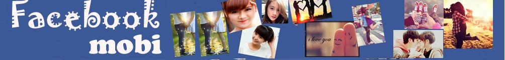 Tai facebook mien phi - Tai facebook ve may - Tai facebook - Facebook