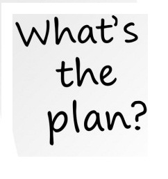 plan,what's the plan?,plans,future