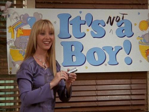 it's%2Bnot%2Ba%2Bboy! 22 meme internet it's not a boy!