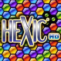 xbox - Jogos e conteudos Grátis Para Xbox 360.  Hexic+HD+xbox+360+xbla+logo