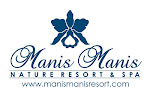 Manis Manis Nature Resort & Spa Web Site