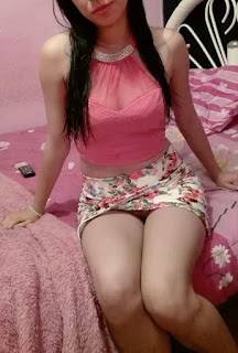 Naughty Girl - sexygirl-FB_IMG_1467600019027-788644.jpg