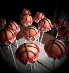 Long Dogz Mom Theme Thursday Basketball Themed Wedding