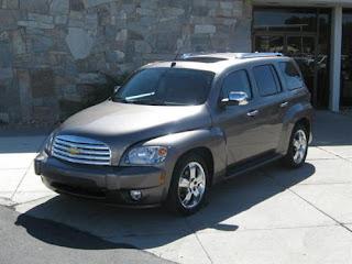 Chevrolet Dealers Utah Utah