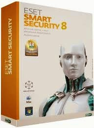 eset smart anti virus