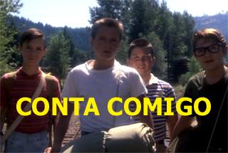 FILME CONTA COMIGO, CLIQUE AQUI: