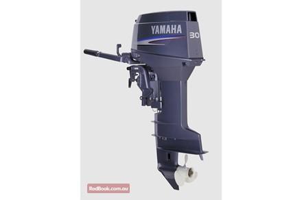 yamaha scooter service manual pdf